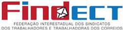 Federação Interstadual dos Sindicatos dos Trabalhadores e Trabalhadoras dos Correios