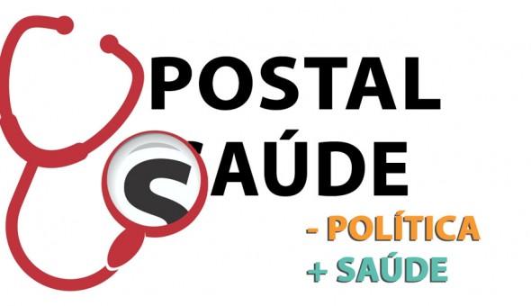 MENOSPOLITICA_MAISSUADE+findect