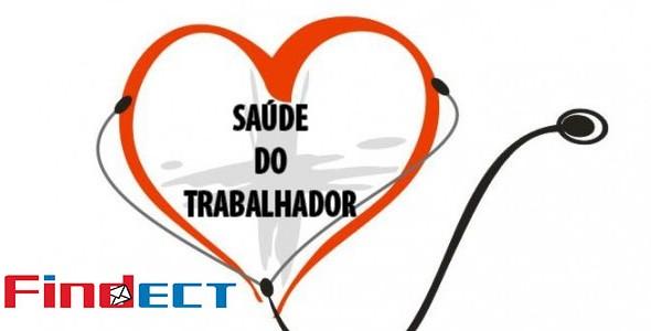 SAUDE_TRABALHADOR_FINDECT