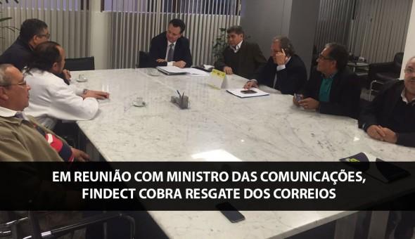 reuniao_privatizacoes_ameacas_MINICOM_DES