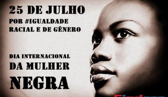 FINDECT-25-de-julho-celebra-o-feminismo-da-mulher-negra