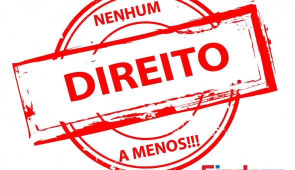 NENHUM_DIREITOsite