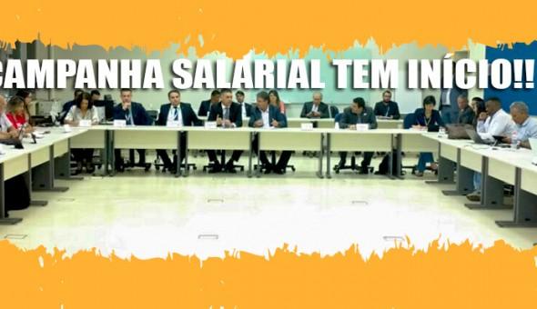 full_campanha_salarial_tem_inicio_18_08_2016