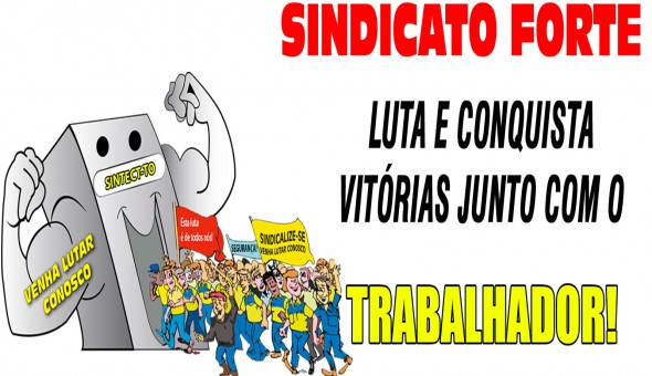 vitoria_sindicato_to_site
