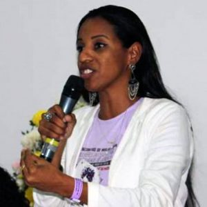 #OpiniãoEcetista: Reforma trabalhista e os impactos nos direitos das mulheres