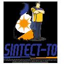 Sindicato dos Trabalhadores na Empresa Brasileira de Correios e Telégrafos no Estado do Tocantins