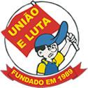 Sindicato dos Trabalhadores e Trabalhadoras dos Correios e Similares de São Paulo e região postal de Sorocaba