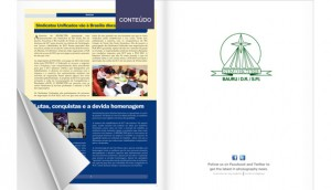 Informativo 01 – SINDECTEB 032013