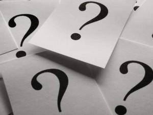 FNT…O QUÊ?! Critica negociações da PLR