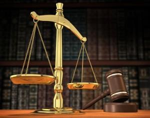 SINTECT-SP lança boletim jurídico