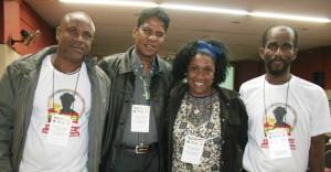 SINTECT/SP participa de Plenária Livre Sindical sobre Igualdade Racial