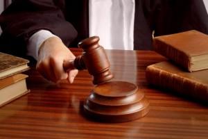 Ex-Diretores do POSTALIS são multados em R$ 40 mil