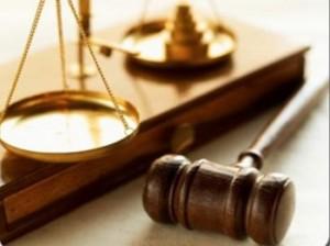 Jurídico do SINTECT-RJ vai fazer ações para revisão do auxílio-acidente