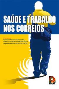 Audiência Pública vai debater saúde do trabalhador