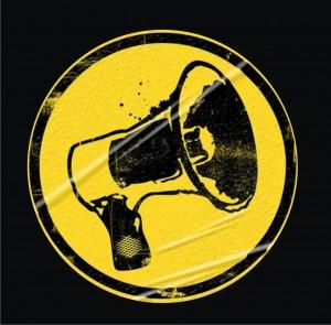FINDECT cobrará resposta sobre caso de peculato no RJ