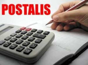 Diretor do POSTALIS é demitido após denúncias