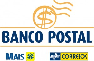 Bnco do Brasil e ECT expandem atividades do Banco Postal