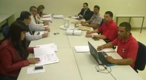Anistía: Acompanhe as notícias da reunião do Grupo de Anistía