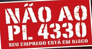 PL 4330/04 libera geral a privatização