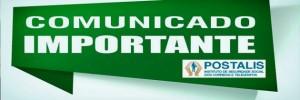 POSTALIS: Esclarecimentos sobre a ação contra o aumento da contribuição