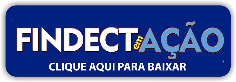 botao_associe_azul