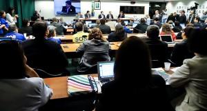 POSTALIS: Doleiro Alberto Youssef presta depoimento na CPI dos Fundos de Pensão