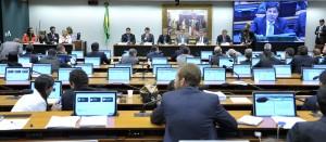 CPI dos Fundos de Pensão, entre eles o Postalis, segue com eleição de presidente e relator