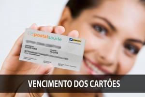 Assistência Médica: Veja como solicitar novo cartão após seu vencimento