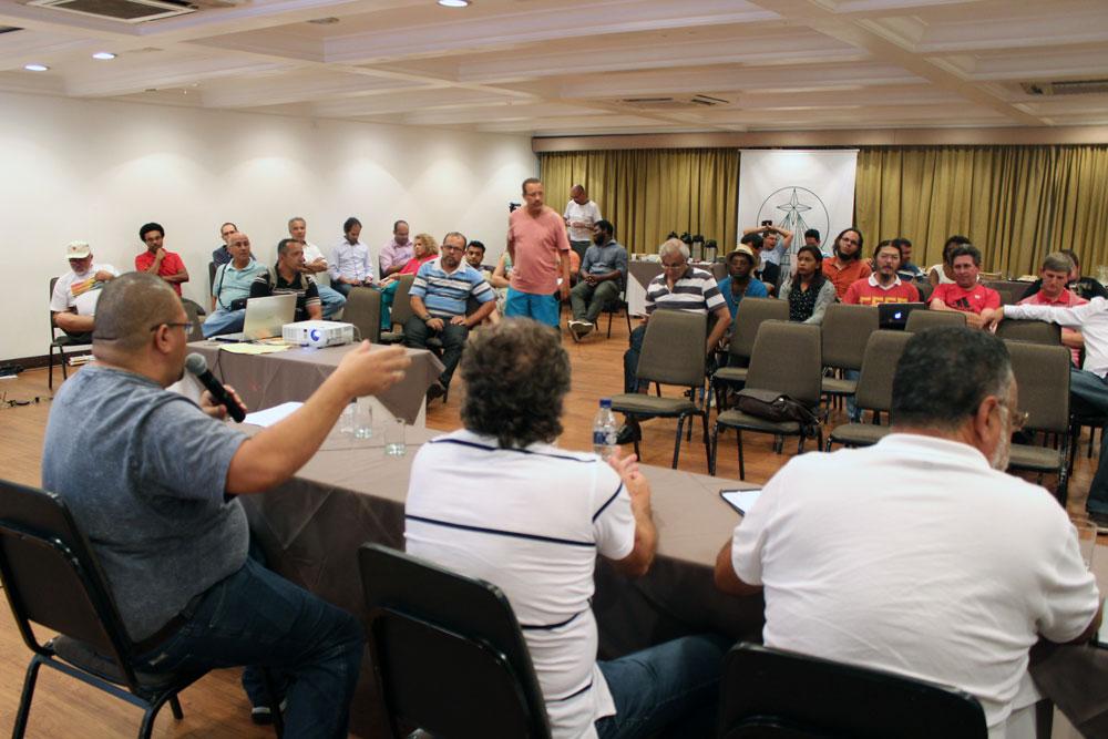 reunião-diretoria_executiva3