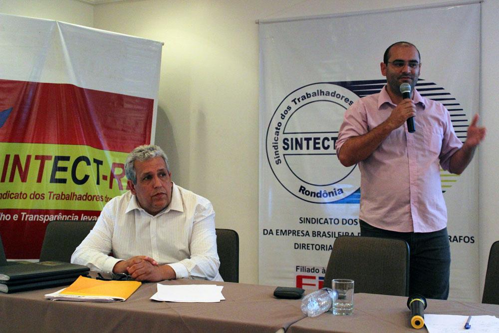 reunião-diretoria_executiva_entregamatutina