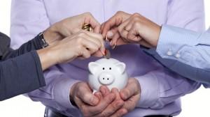 CPI aponta fraude de R$ 3 bilhões em fundos de pensão de estatais