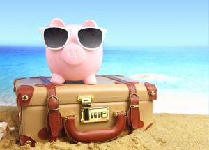 Jurídico FINDECT está analisando novo calculo de abono pecuniário (férias)