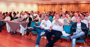 V CONGRESSO FINDECT dá início à Campanha Salarial 2016/2017