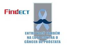 Novembro azul – A luta começa na prevenção!