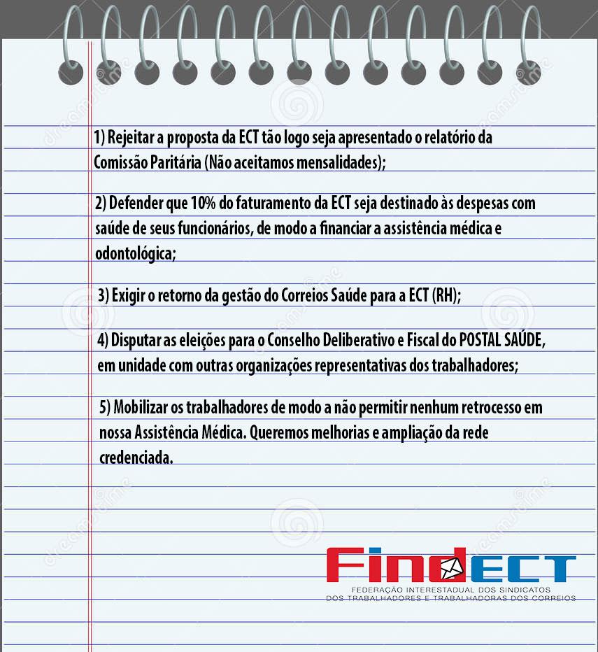 proposta-comissao-saude-findect