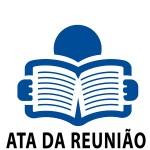 ASTA_REUNIA
