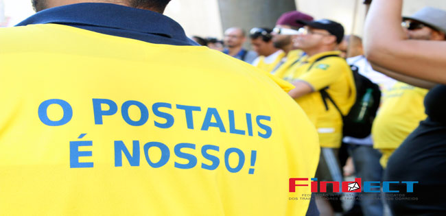 Nota do jurídico FINDECT sobre julgamento da cláusula 28 do ACT 2017/2018