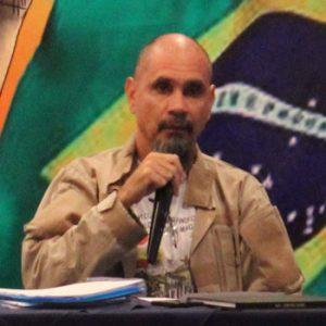 #OPINIÃOECETISTA: CORREIOS, O ESPELHO DO BRASIL