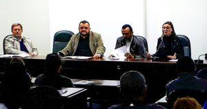 FINDECT participa de Audiência Pública em defesa dos Correios no Rio Grande do Sul