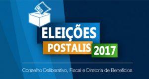 Eleições Postalis 2017: Após solicitação da FINDECT, Conselho Deliberativo volta atrás e fará envio de senhas também por carta