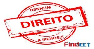 FINDECT denuncia mentiras da direção dos Correios e busca apoio de Deputados e Senadores