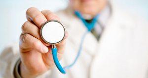 ANS avalia proposta do TST para a Assistência Médica dos Ecetistas