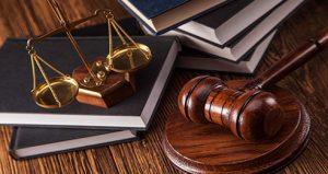 Jurídico FINDECT busca impedir desconto dos dias de greve