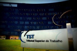 TST apresenta proposta de conciliação para Acordo Coletivo de Trabalho 2017/2018