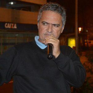 #OpiniãoEcetista: A INTERVENÇÃO NO POSTALIS É POLITICA