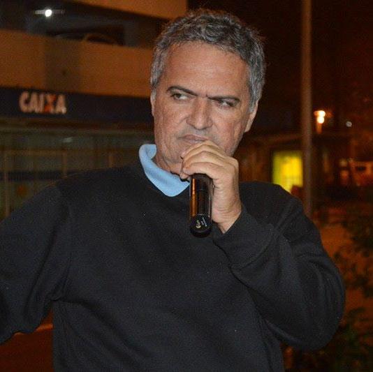 Marcos Sant'Aguida