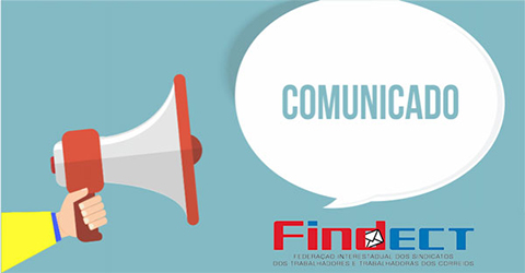 INFORME DA CONSELHEIRA FISCAL: ALÉM DO SEU EXERCÍCIO FISCALIZATÓRIO