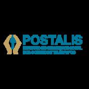 Defesa do POSTALIS