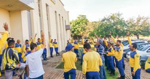 TO: Contra a privatização da ECT, trabalhadores de Tocantins aprovam greve por tempo indeterminado
