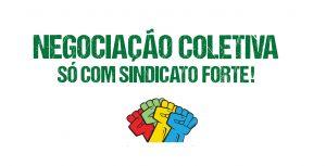 FINDECT defende o fortalecimento das relações sindicais e dos benefícios dos trabalhadores